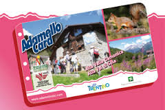 Adamello_Card