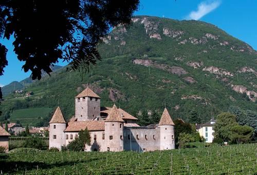 Castel_Mareccio