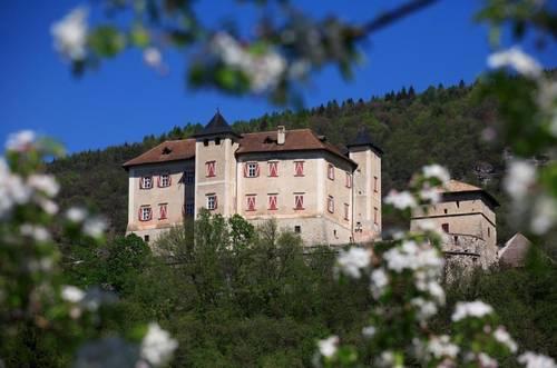 Castel_Thun