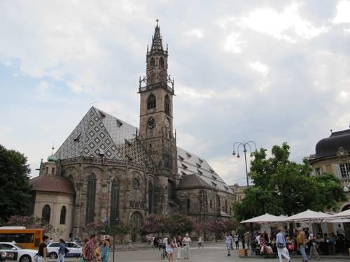 Duomo_Bolzano