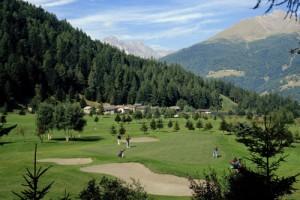 Golf_Pontedilegno
