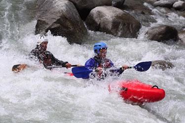 Kayak_Fiume_Noce