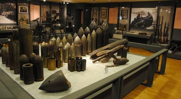 Museo_Guerra_di_Vermiglio
