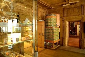 Museo_della_farmacia
