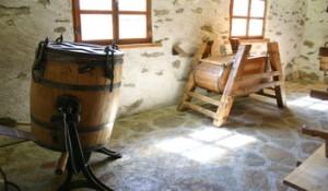 Museo_delle_tradizioni_casearie